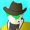 PokemonJoeMontana's avatar