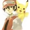 pokemonjs's avatar