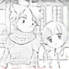 PokemonKid16's avatar