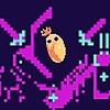 pokemonKP's avatar