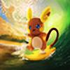 pokemonlake's avatar