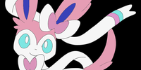 PokemonLove4All's avatar