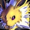 pokemonlover266's avatar