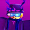 PokemonLover666W's avatar