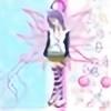 pokemonlover9379's avatar