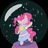 pokemonloverluna9182's avatar