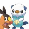pokemonlovers123's avatar