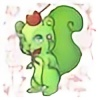 Pokemonluuverr's avatar