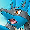 pokemonmanic3595's avatar