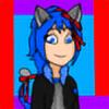 PokemonMasta14's avatar