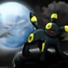 pokemonmaster1187's avatar