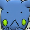 pokemonmaster321's avatar