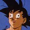 PokemonMasterART's avatar