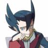 pokemonmasterdiego's avatar