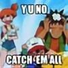 PokemonMeme's avatar