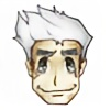 pokemonmentor's avatar