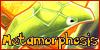 PokemonMetamorphosis's avatar