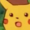 Pokemonmous's avatar
