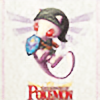 PokemonN3rd's avatar