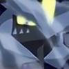 PokemonNerd1504's avatar