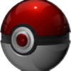 PokemonNextEvolution's avatar