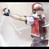 PokemonOnlineGames's avatar