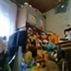 PoKeMoNosterfanZG's avatar