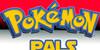 PokemonPals