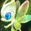 Pokemonpassage's avatar