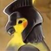 pokemonpeale113's avatar
