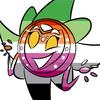 pokemonpeale113V2's avatar