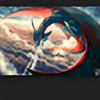 pokemonperso's avatar