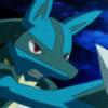 pokemonphoenixking's avatar