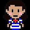 PokemonPikmin573's avatar