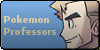 PokemonProfessors's avatar