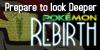 PokemonRebirthClub