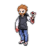PokemonReign's avatar