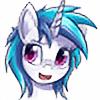 pokemonrjg's avatar