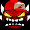 PokemonRubee's avatar