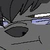 Pokemonrules90's avatar