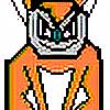 pokemonsdoom's avatar