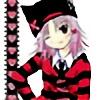 pokemonsgirl's avatar