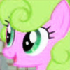 pokemonshinypeach's avatar
