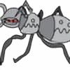 pokemonshinytrade's avatar