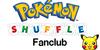 PokemonShuffleFC's avatar
