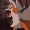 Pokemonsketchartist's avatar