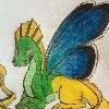 PokemonSonic32's avatar