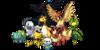 PokemonSprites