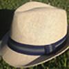 pokemonstar555's avatar