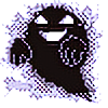 PokemonStarVersion's avatar